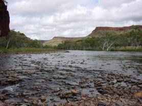 river_stones